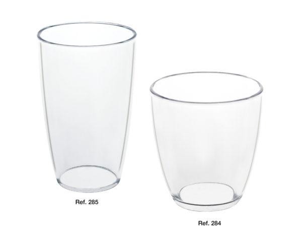 Bicchieri Rio