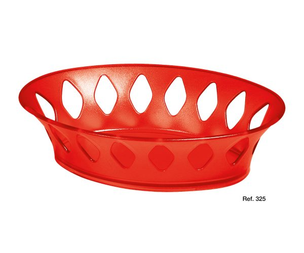 Oasi all-purpose bowls