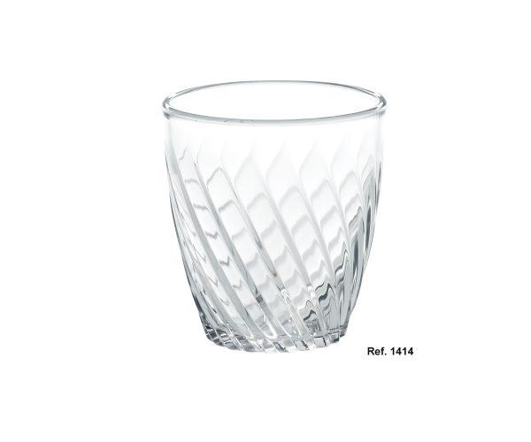 Bicchiere Olà