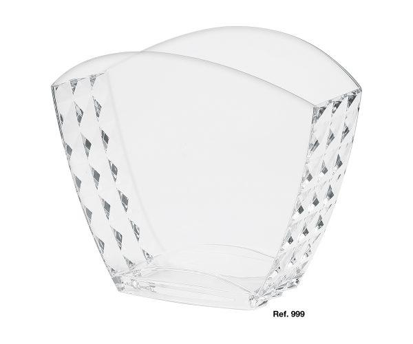 Secchiello Diamante – 2 bottiglie